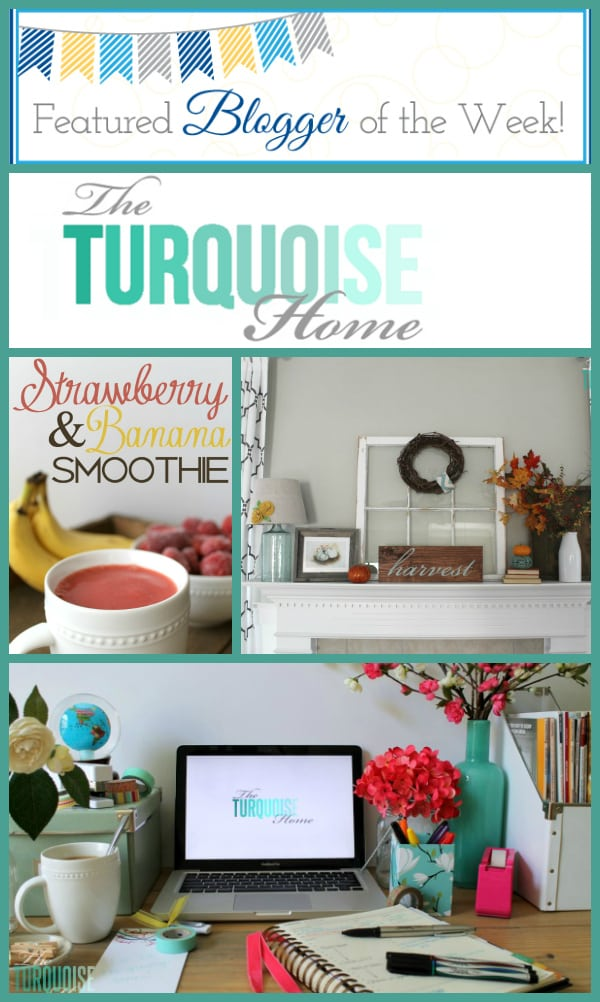 turquoise_home_feature107