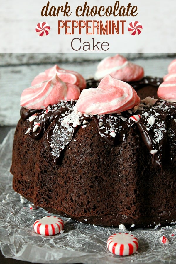 Dark_Chocolate_Peppermint_Cake