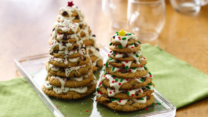 How-to-Make-Christmas-Cookie-Stacks_hero