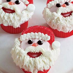 Santa-Cupcakes-lg