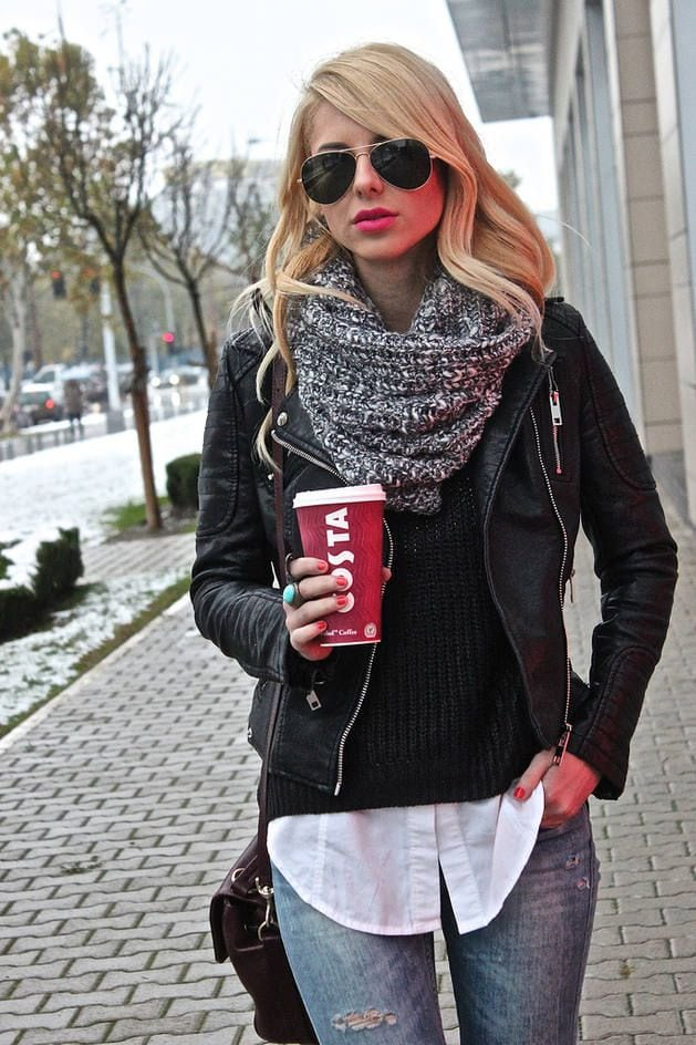 chic-layered-outfit