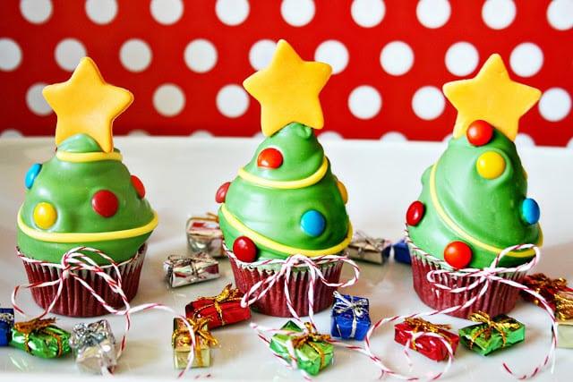 cupcake edit2