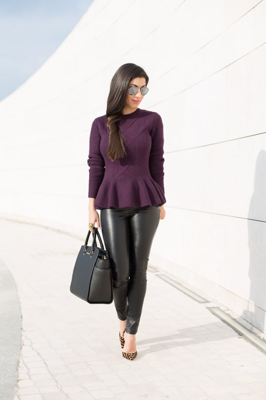 ted-baker-peplum-top-15