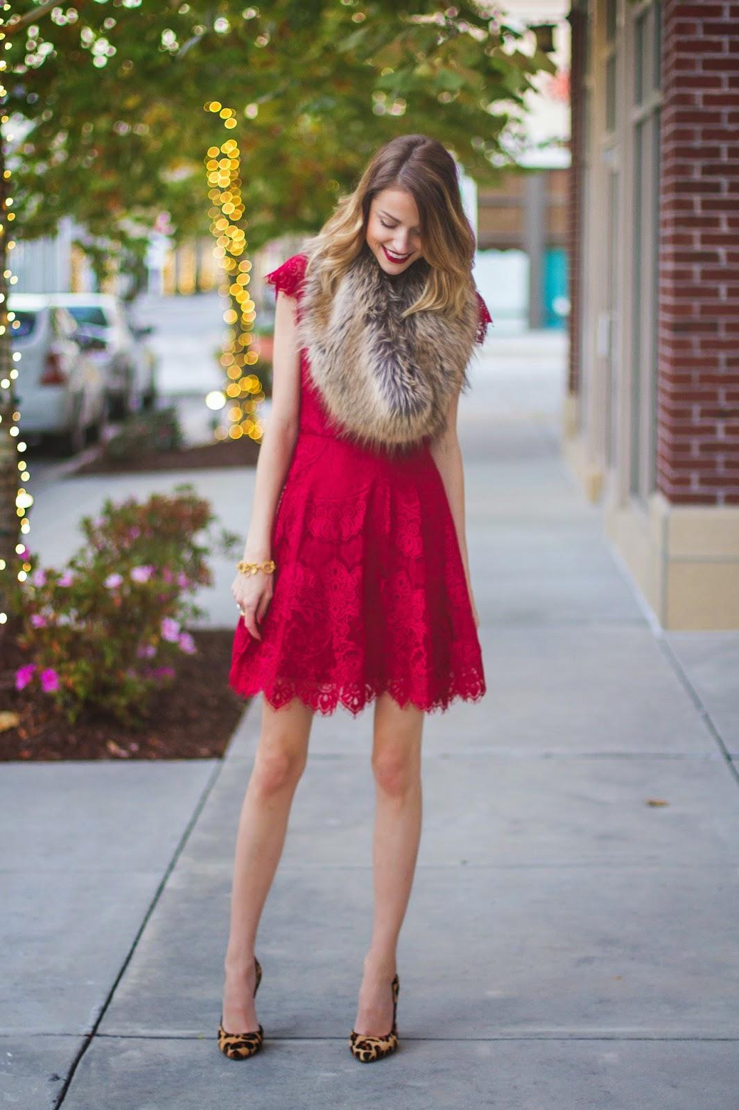 holiday-dress-nordstrom