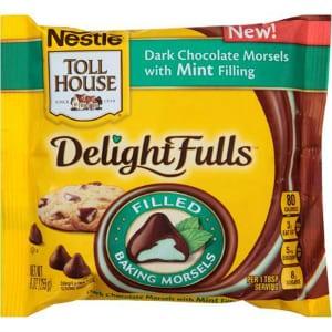 Nestle DelightFulls