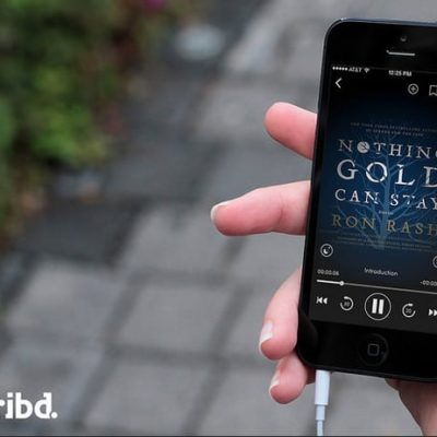 How I Will Keep My Resolutions with Scribd