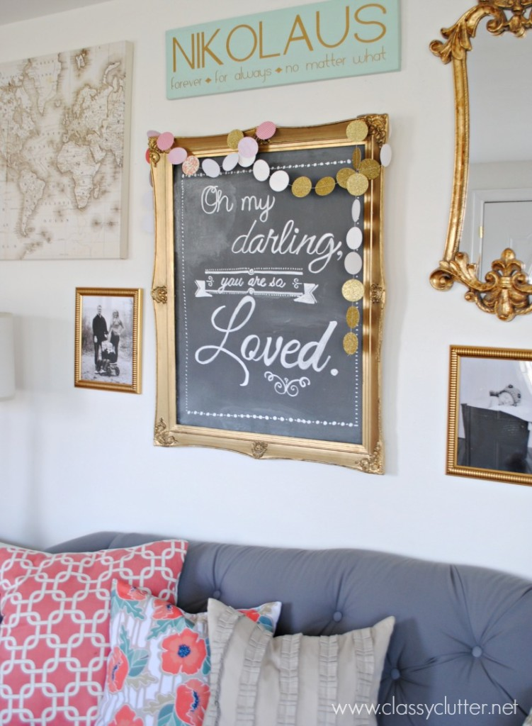 Printable-Turned-Chalkboard-Art-751x1024