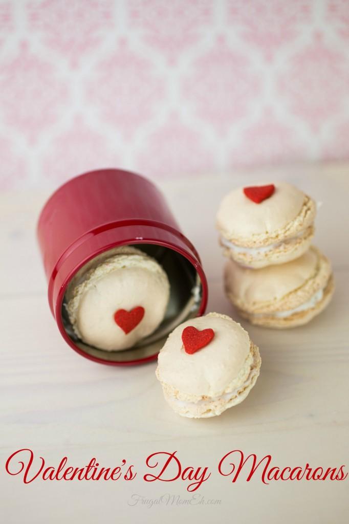 Valentine-Macarons-Pinterest-682x1024