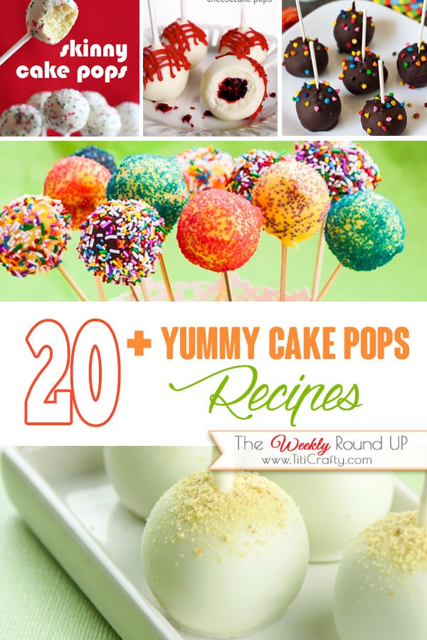 Yummy-Cake-Pops-Recipes