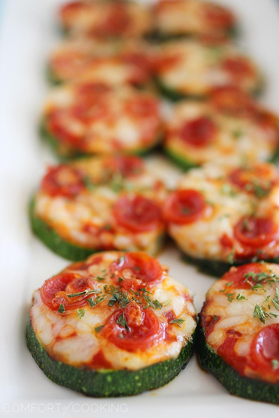 ZucchiniPizzaBites-2