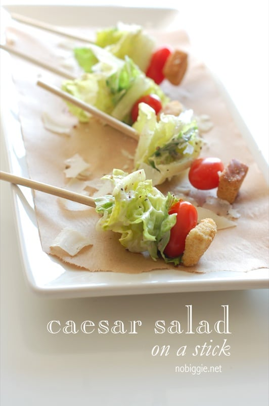 caesar-salad-on-a-stick-NoBiggie.net-recipe