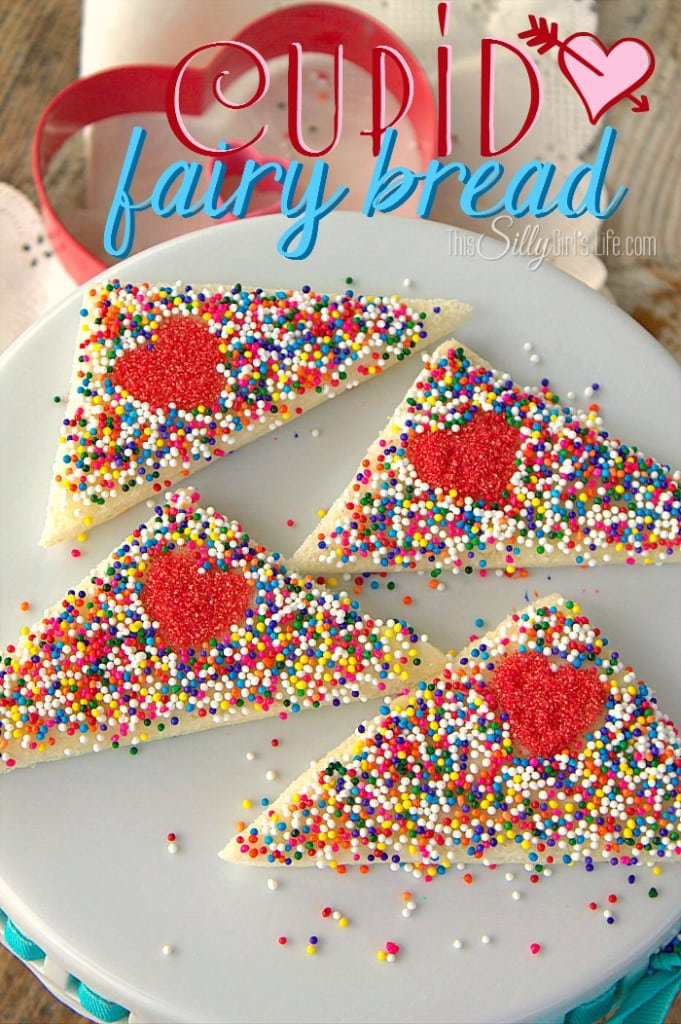 cupid_fairy_bread