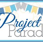 Project Parade No. 28