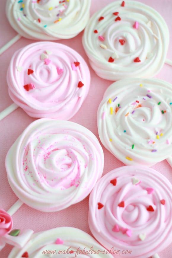 meringue-pops-top