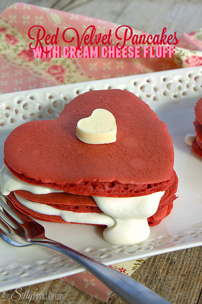 red_velvet_pancakes