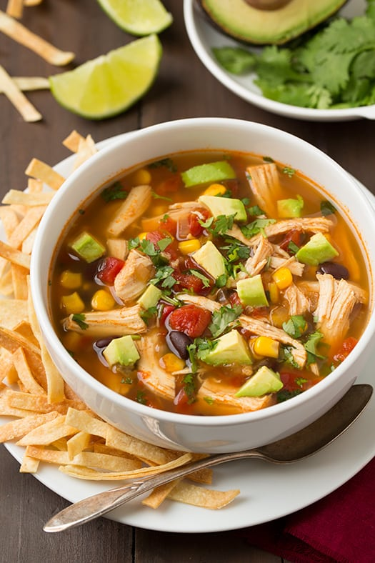 slow-cooker-chicken-tortilla-soup5-edit-srgb.
