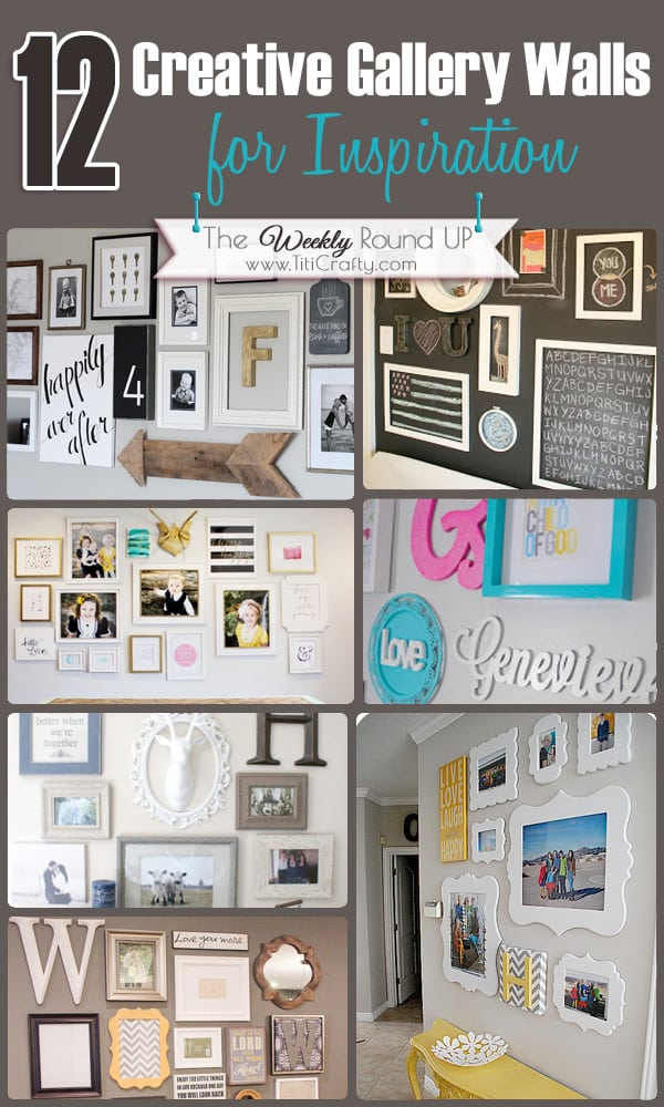 Creative-Gallery-Walls-Inspiration