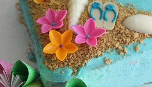 Luau-Cake-5
