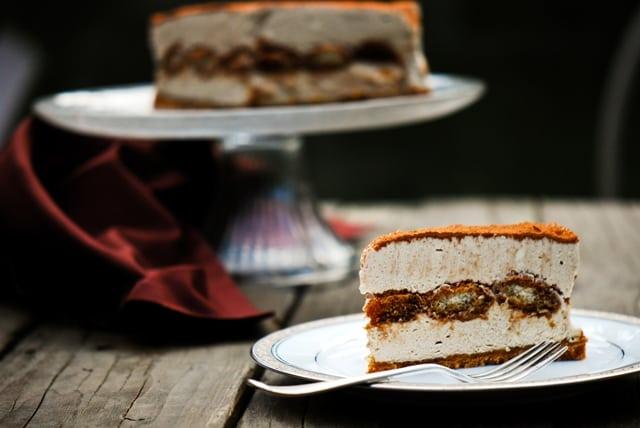 Tiramisu-Cheesecake-No-Bake-2-2