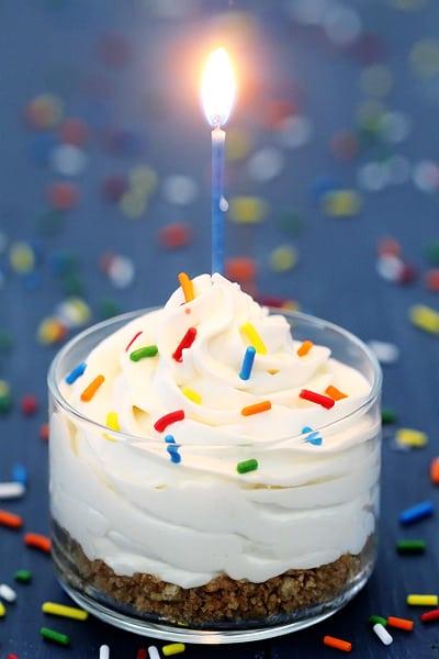 cake-batter-no-bake-cheesecake-3
