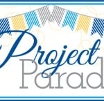 Project Parade No. 32