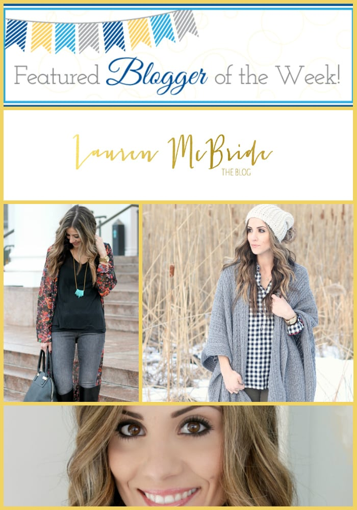 lauren mcbride feature
