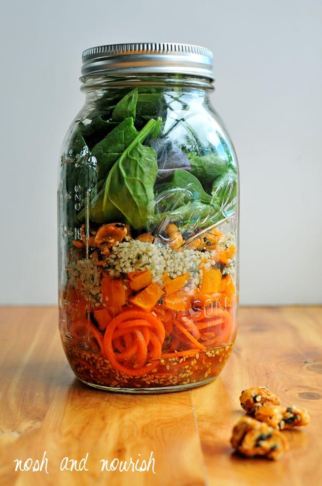 mason-jar-carrot-noodle-salad-nosh