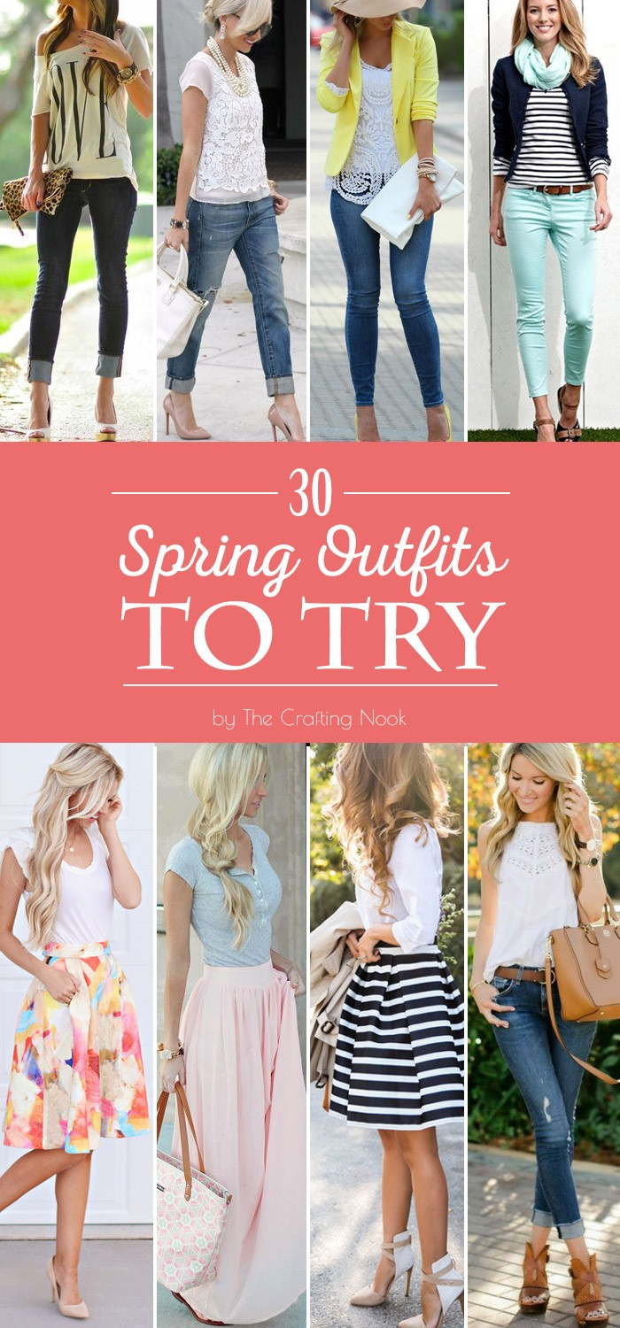 Cute-Spring-Outfits-Ideas-PIN