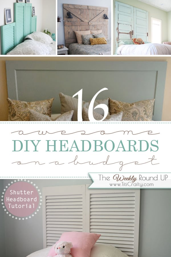 DIY-Headboards-on-Budget