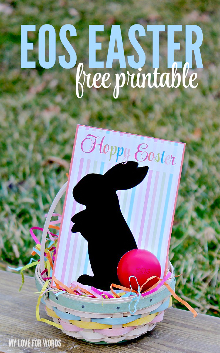EOS-Easter-free-printable-blue-copy-2