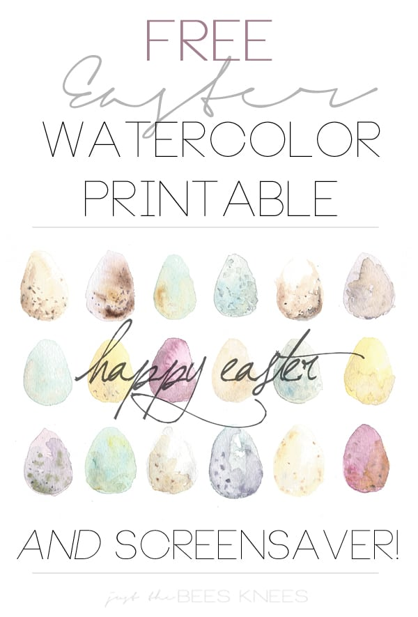 Free-Easter-Watercolor-Printable-and-screensaver