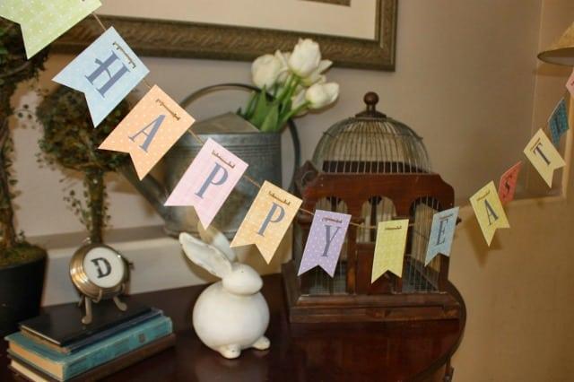 Free-Easter-banner-printable