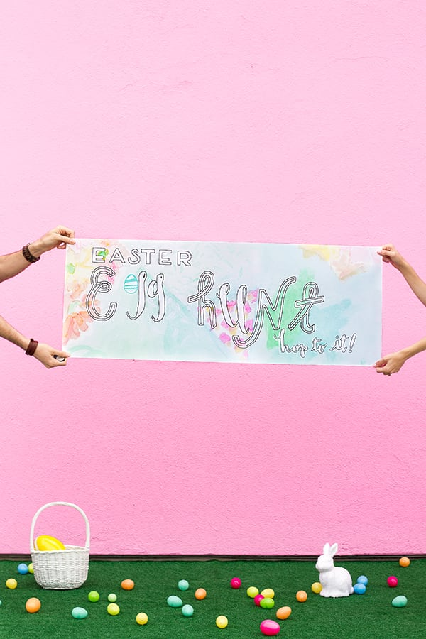 Free-Printable-Easter-Egg-Hunt-Banner1