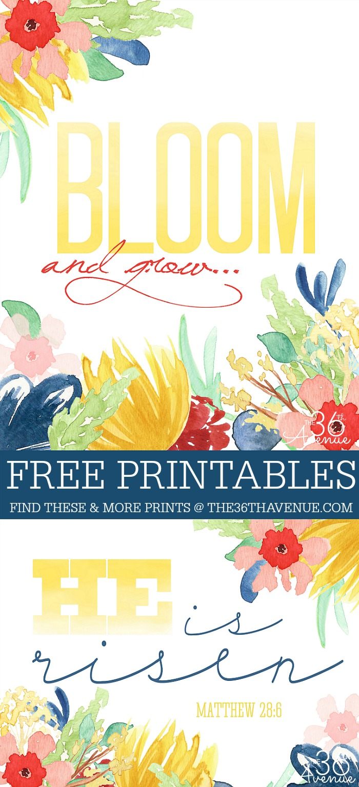 Free-Printables-Floral-Prints-at-the36thavenue.com-