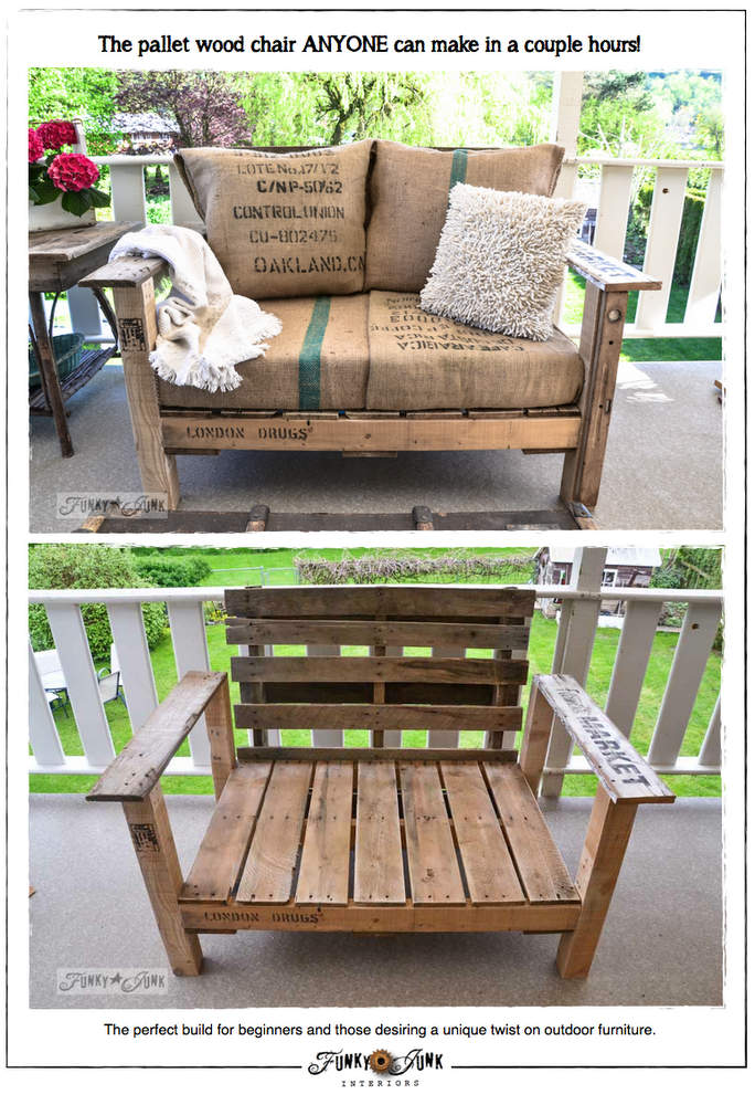 The-pallet-wood-chair-ANYONE-can-make-in-a-couple-hours-via-Funky-Junk-Interiors.53-AM