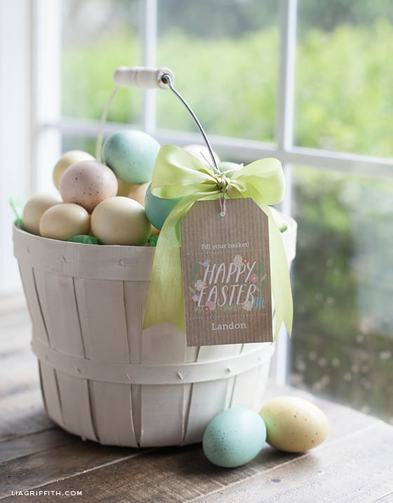 easter-basket-tags-printable