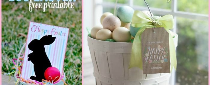 easter printablesfeature