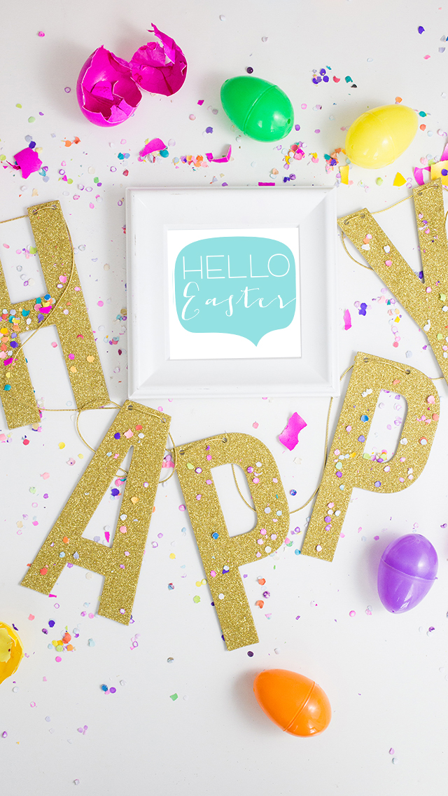 hello-easter-greeting-card-printable