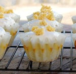 Rice Krispies Treats Cupcakes