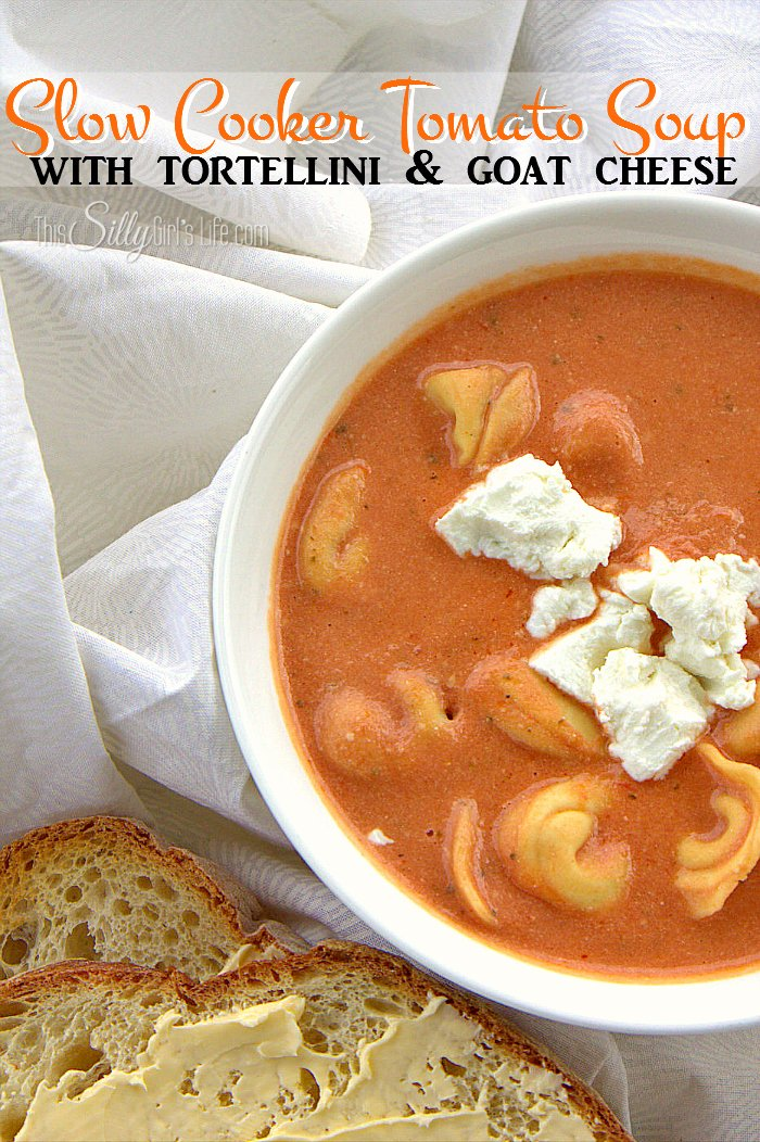 tomato-soup