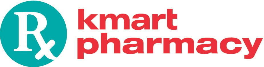 Shop Your Way® Pharmacy Rewards Program at Kmart® #KmartPharmacy AD