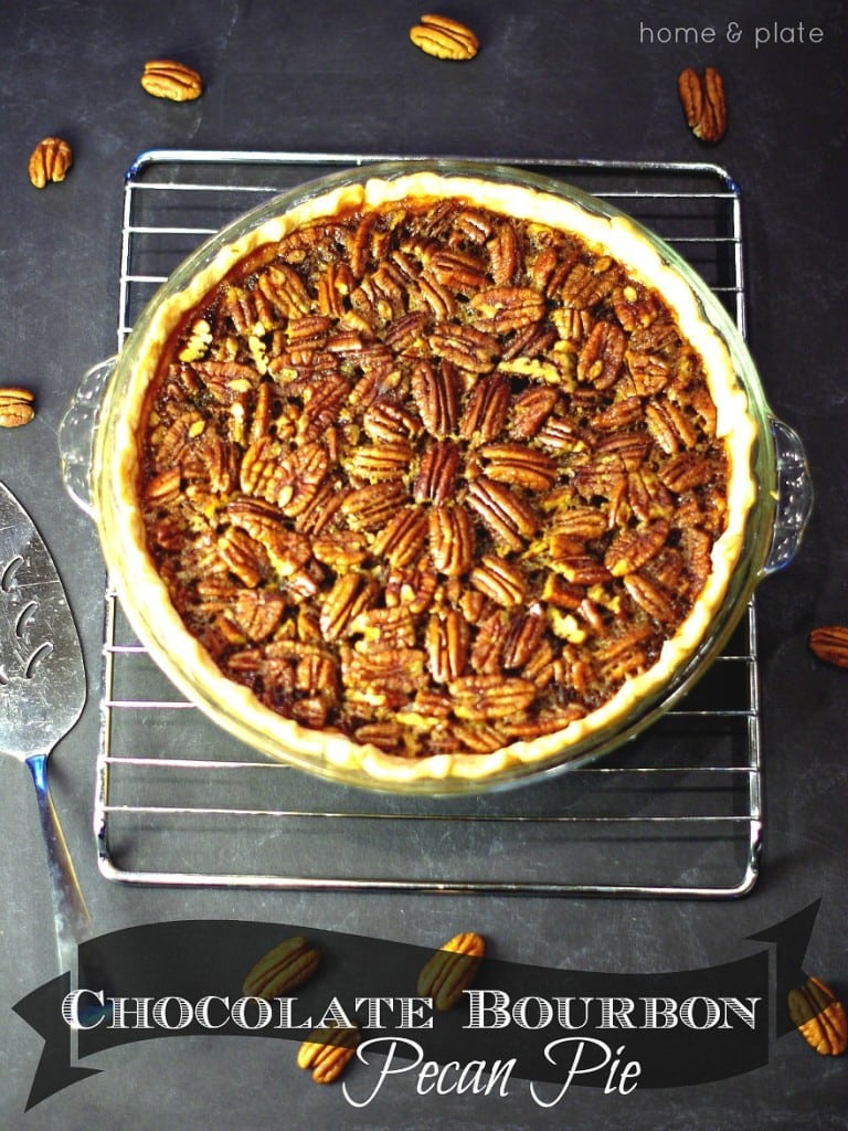 chocolate-bourbon-pecan-pie