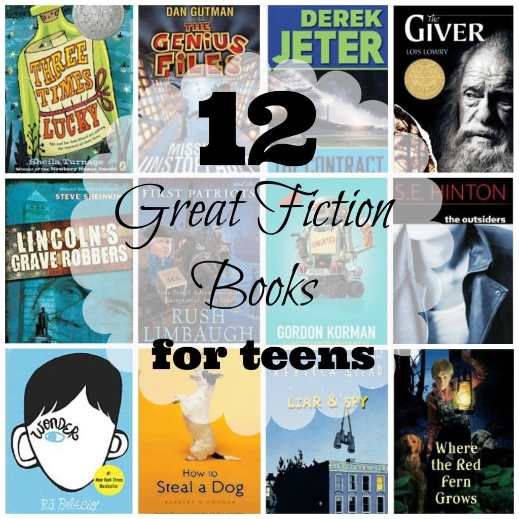 12-great-fiction-books-teens