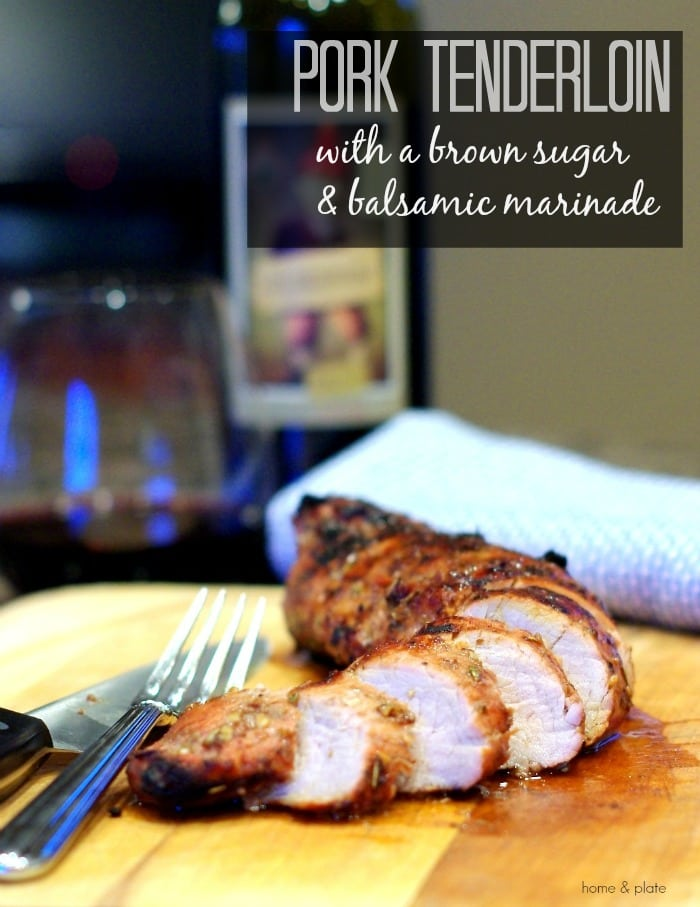 Brown-sugar-balsamic-pork-tenderloin-1