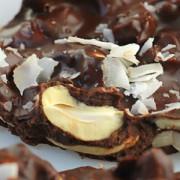 Chili-Chocolate-Bark