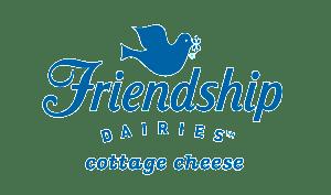 fsDairiesCC_logo_blue