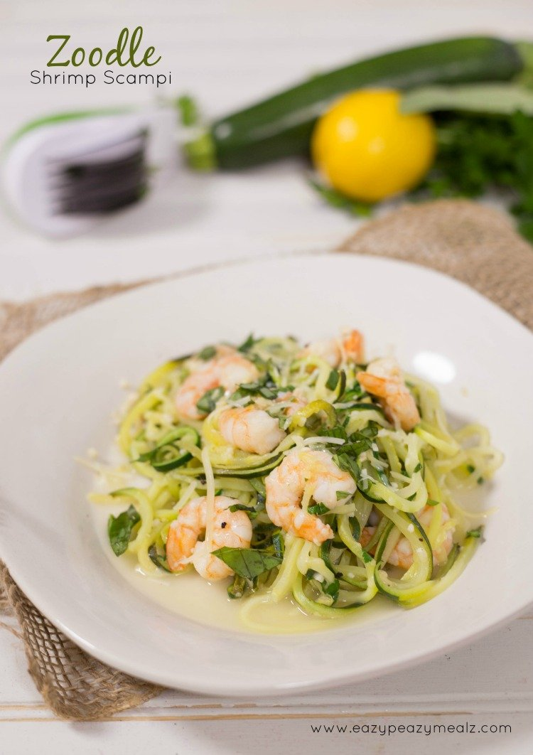 hero-zoodle-shrimp-scampi
