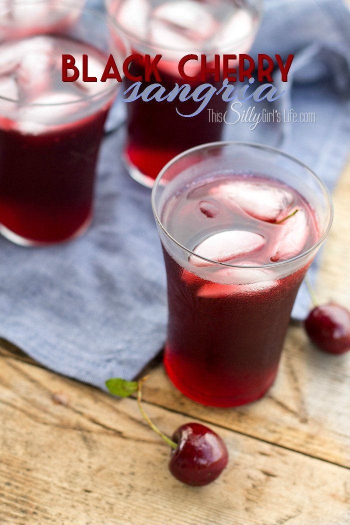 Black Cherry Sangria from ThisSillyGirlsLife.com-6