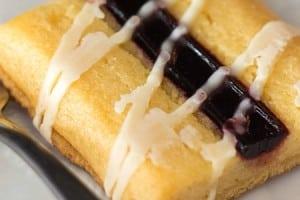 NEW! Fiber One Cheesecake Bars