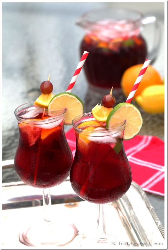 Sangria-Recipe_thumb